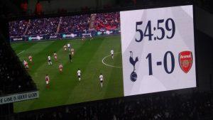 Fixtures & Live Scores